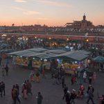 Morocco Vacation Marrakesh 150x150 - Marrakesh Desert Tour Via The Sahara desert - 5 Days