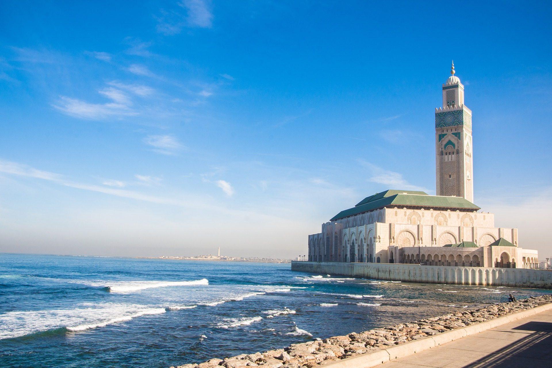 hassan-ii-mosque