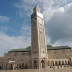 morocco vacation 123 150x150 - The Imperial Cities Morocco Tour Via Desert - 9 Days