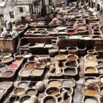 Fez deser tour 150x150 - Morocco Desert Tour From Fez Via The South - 7 Days