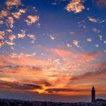 casablanca 2399867 1920 150x150 - Across Morocco Tour from Marrakech - 14 Days