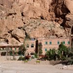 morocco vacations 186 150x150 - Grand Morocco Tour From Casablanca - 15 Days