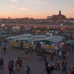 morocco vacations 19 150x150 - South Morocco Tour from Fez to Marrakesh - 6 Days