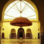 morocco vacations 194 150x150 - Morocco Desert Tour Exploring The South - 8 Days