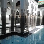 morocco vacations 209 150x150 - The Imperial Cities Morocco Tour Via Desert - 9 Days