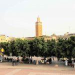 morocco vacations 229 150x150 - Casablanca To Marrakesh Via Desert Tour - 8 Days