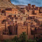 morocco vacations 232 150x150 - Fes To Marrakesh Desert Tour Via Merzouga - 5 Days