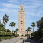 morocco vacations 238 150x150 - Fes To Marrakesh Desert Tour Via Merzouga - 5 Days