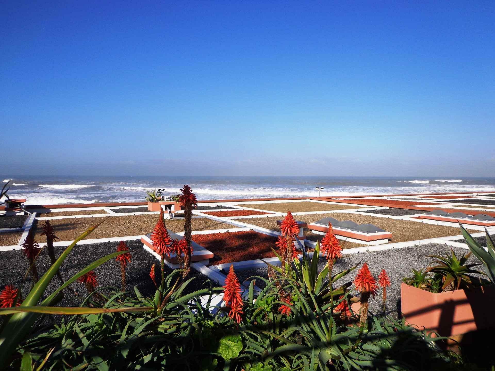 morocco tour . morocco tours