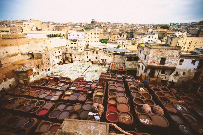 imperial-cities-morocco