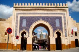south-morocco-tour-from-fez