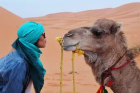 marrakesh-desert-tour