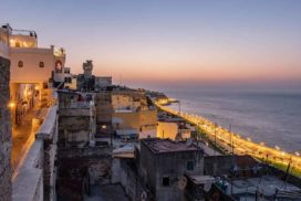 Morocco-tour-from-tangier