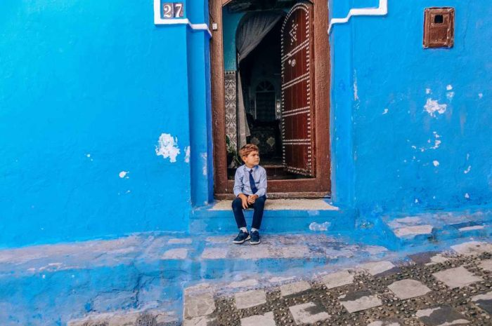 tangier-to-chefchaouen