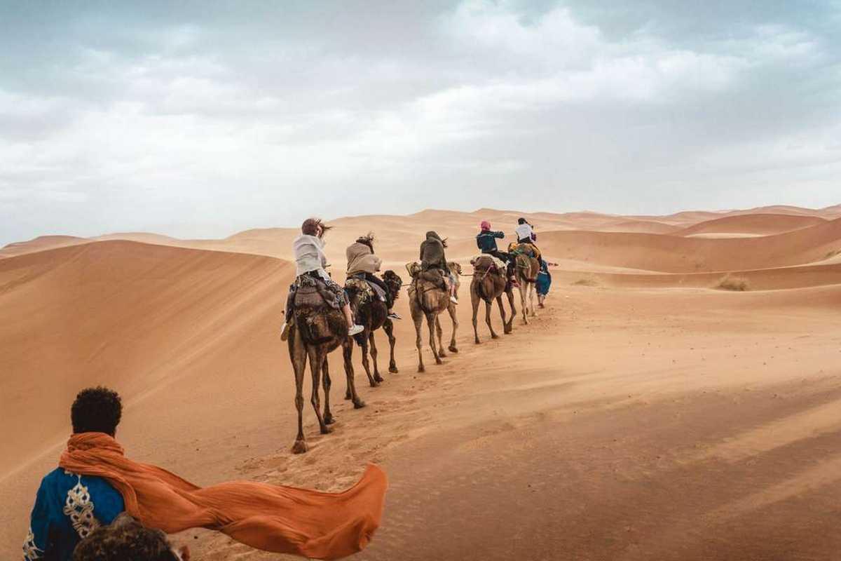 morocco-desert-tour