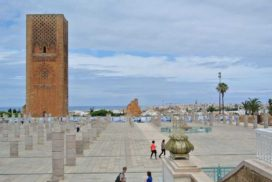 The-mperial-Cities-of-Morocco-Tour