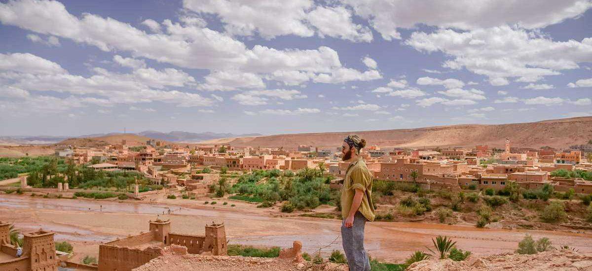 marrakech-desert-tour
