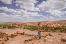 marrakech-desert-tour