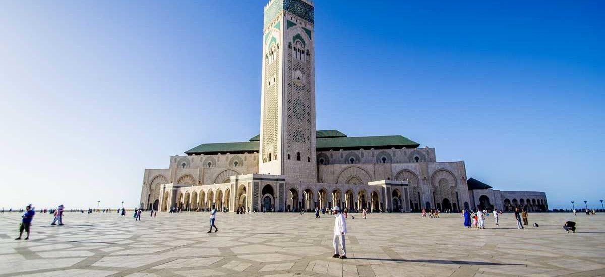 marrakesh-desert-tour