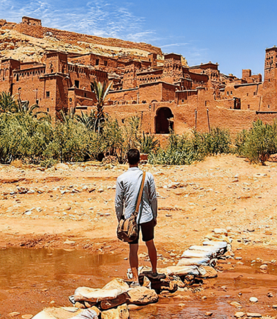 20 400x460 - MOROCCO TRAVEL TIPS AND UPDATES