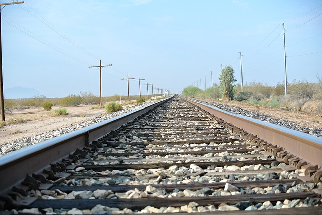 Travel by train and continue by car: Carmine has a solution for this, it is 100% digital